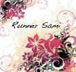 Runner Sami