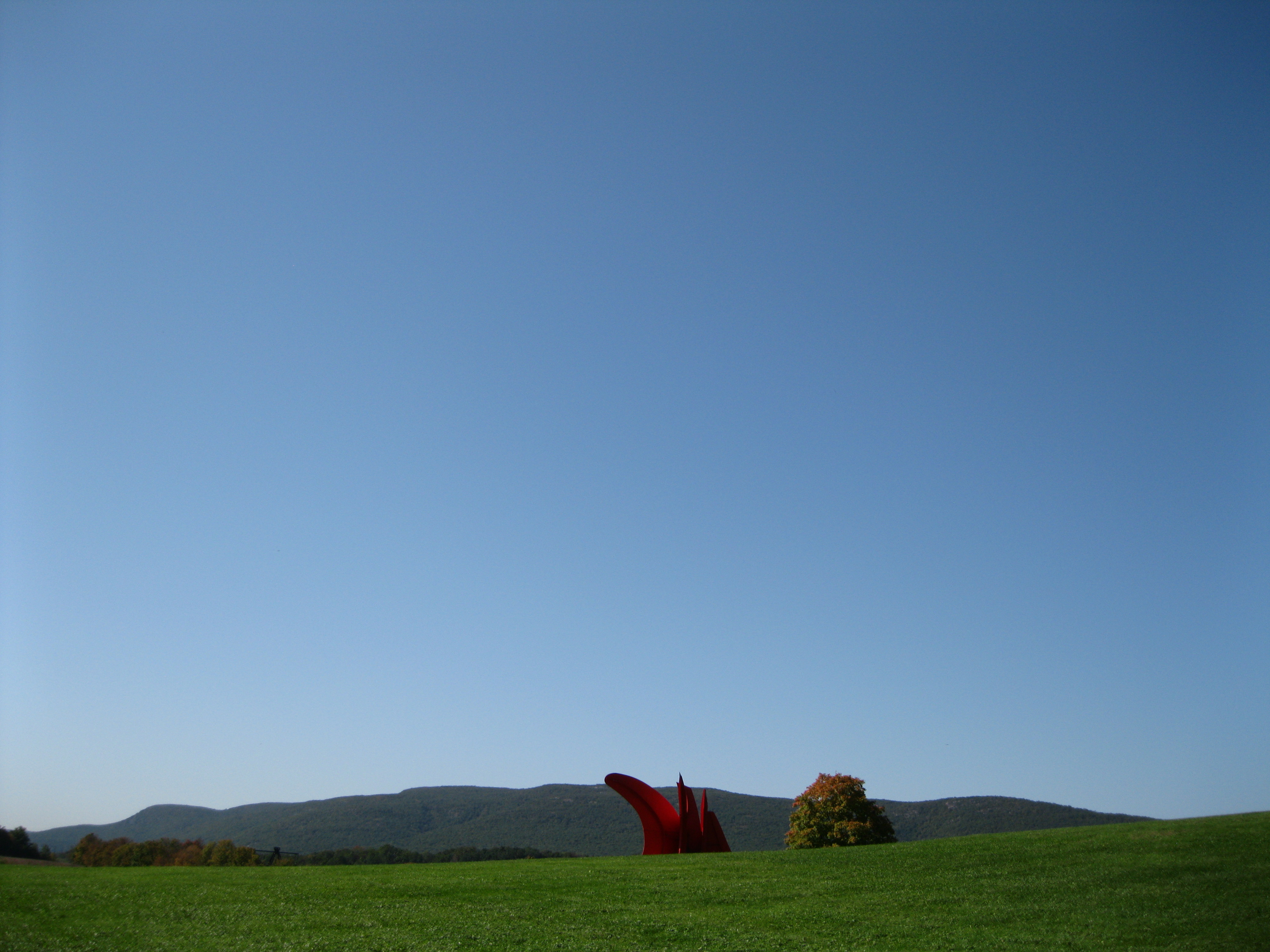 Storm King |