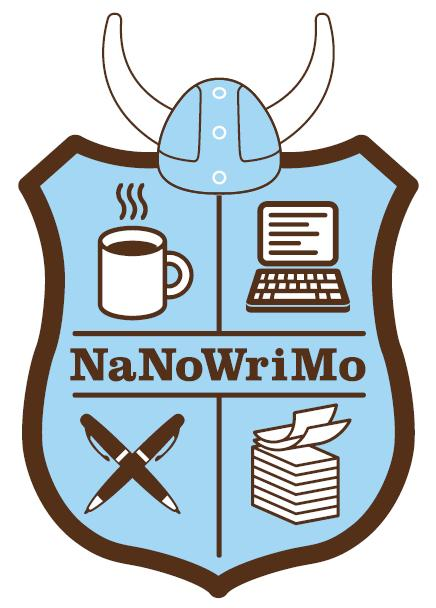 http://runnersami.files.wordpress.com/2011/10/nanowrimo.jpg