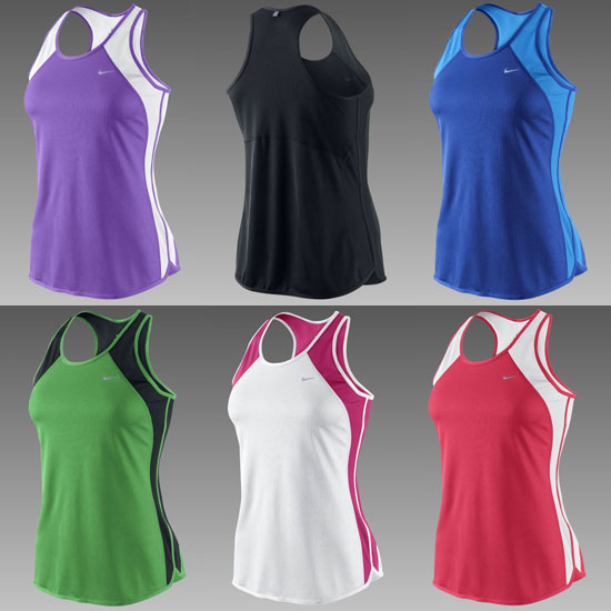 Shop for Women's Running Shirts at REI - FREE SHIPPING With $50 minimum purchase. Top quality, great selection and expert advice you can trust. % Satisfaction Guarantee.