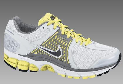 Running Shoes Black Friday Deals Vancouver