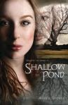 shallowpond