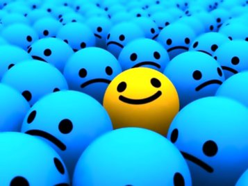 positive-thinking.jpg?w=357&h=269