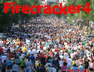 firecracker4